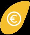 icono-euros
