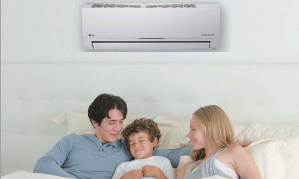cómo elegir el aire acondicionado adecuado