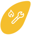 icono-instalar-llama