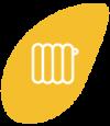 icono-radiador